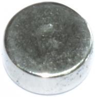 Магніт неодимовий 5х2 мм N42 0,65 кг