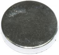Магніт неодимовий 10х2 мм N42 1,2 кг 4 шт.