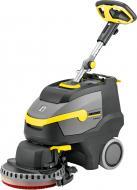 Машина для миття підлоги Karcher BD 38/12 C Bp Pack 1.783-430.0
