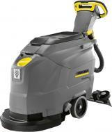 Машина для миття підлоги Karcher BD 43/35 C Ep Classic 1.515-401.0