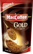 Кава розчинна MacCoffee Gold 150 г (4620004390769)