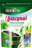 Цикорій розчинний MacCoffee Macfito 100 г 8886300014020