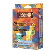 Ароматизатор під сидіння Fouette СА-22 Collection Aromatique Vanilla