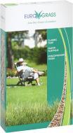 Насіння Euro Grass газонна трава Classic коробка 1 кг
