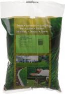 Насіння Euro Grass газонна трава Lippa-Liliput 1 кг