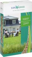 Насіння Euro Grass газонна трава Lippa-Liliput коробка 1 кг