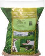Насіння Euro Grass газонна трава Ornamental 1 кг