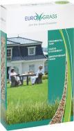 Насіння Euro Grass газонна трава Ornamental коробка 1 кг