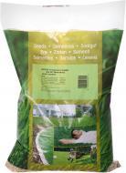 Насіння Euro Grass газонна трава Renovation 1 кг