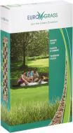 Насіння Euro Grass газонна трава Shade коробка 1 кг