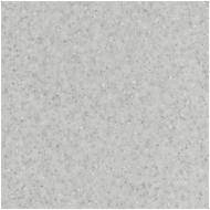 Стільниця LuxeForm S502 вологостійка 3050x600x28 мм камінь гріджио сірий