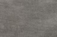 Агроволокно Greentex 60 UV черное 1,07х100 м