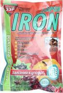Фунгіцид Сектор 33Р Залізний купорос Iron 250 г