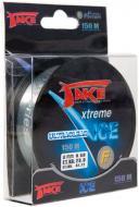 Волосінь Lineaeffe Take Xtreme Ice 150м 0.4мм 20.00кг 3300140