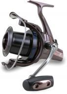 Котушка Lineaeffe Fishing Ferrari MUSE 8000 1343800