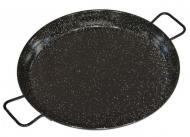 Сковорода с ручками 40 см 97-00014 Cok Cegeco