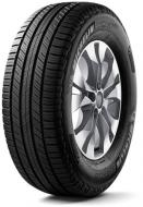 Шина Michelin PRIMACY SUV 245/70R16 111H