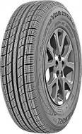 Шина PREMIORRI VIMERO-VAN AS 185/75R16 104N всесезонные