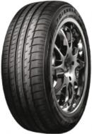 Шина TRIANGLE TH201 235/55R17 99W
