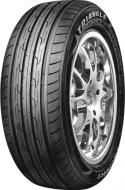 Шина TRIANGLE TE301 205/70R15 96H