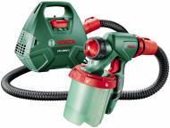 Фарборозпилювач Bosch PFS 3000-2 0603207100