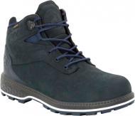 Ботинки Jack Wolfskin JACK RIDE TEXAPORE MID M 4035921-1167 р.UK 10 темно-синий