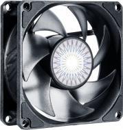 Вентилятор для корпуса Cooler Master SickleFlow 80 MFX-B8NN-25NPK-R1
