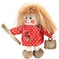 Лялька інтер'єрна Домовий Кузя 51166481