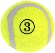 Іграшка для собак Camon М'яч тенісний d6 см