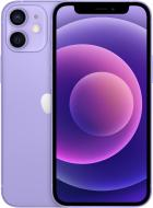Смартфон Apple iPhone 12 4/128GB purple