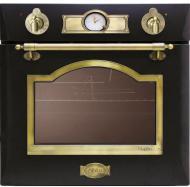 Духовой шкаф Kaiser EG 6345 Em