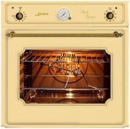 Духовой шкаф Kaiser EG 6977 BawBE