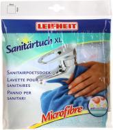 Ганчірка для ванної кімнати Leifheit  40х40 см