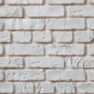 Плитка гіпсова пряма Арт-Декор Кантрі класік 0,5 кв.м