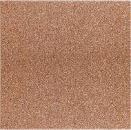 Плитка Cersanit Грес Мілтон оранж 32,6x32,6