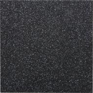 Плитка Cersanit Грес Мілтон графіт 32,6x32,6