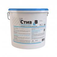 Герметик САЗИ пароизоляционный СТИЗ В белый 3 кг