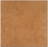 Плитка Cersanit Грес Рустіко ройо 32,6x32,6