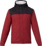 Куртка McKinley Duncan ux 408060-901911 р.2XL красный