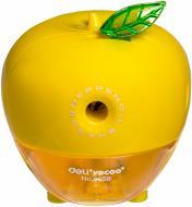 Точилка Яблуко жовте Deli