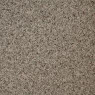 Лінолеум Термік Stone 352 1I Таркетт 3 м