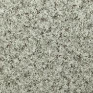 Линолеум Термик Stone 352 1I Таркетт 3,5 м