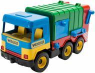 Сміттєвоз Wader Middle truck 39224