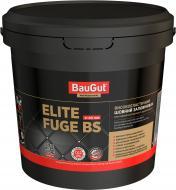Фуга BauGut Elite BS 51 2 кг антрацит