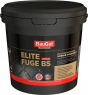 Фуга BauGut Elite BS 53 2 кг серый