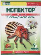 Інсектицид Bingo Інспектор проти колорадського жука 5 г