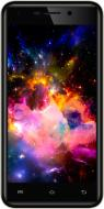 Смартфон Nomi EVO M i5014 gold