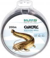 Волосінь Balzer Camtec сом 200м 0.55мм 12166055
