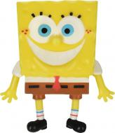Игровая фигурка-сквиш Sponge Bob Squeazies тип A EU690301