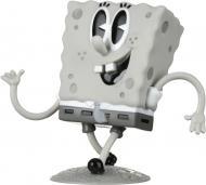 Фигурка Sponge Bob CulturePants - Old Timey SB EU690701